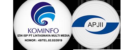 banner-mobile-kominfo-apji