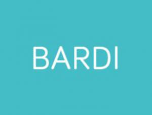 bardi-logo-1