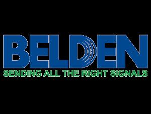 belden-logo-1