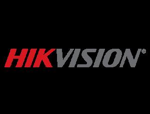 hikvision-logo-1