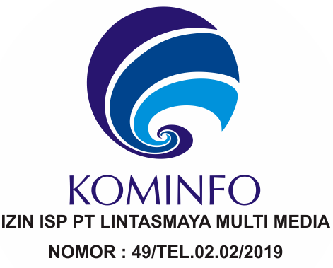 kominfo-logo