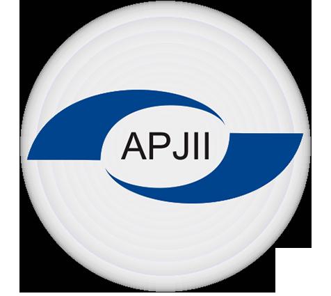 mobile-banner-apjii